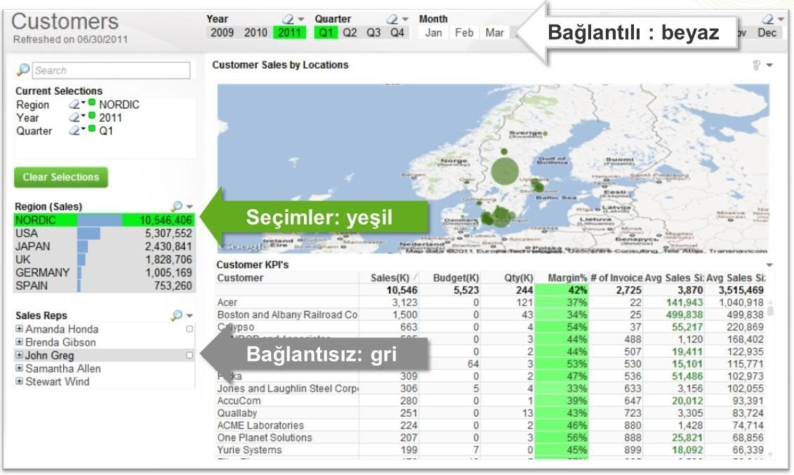 QlikViewPicture_Map