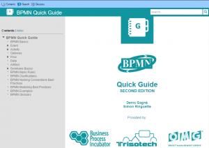 BPM Quick Guide